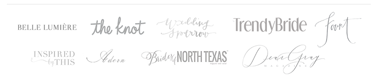 as seen on - katie rivera photography - feature badges copy copy(pp_w768_h159) copy.png