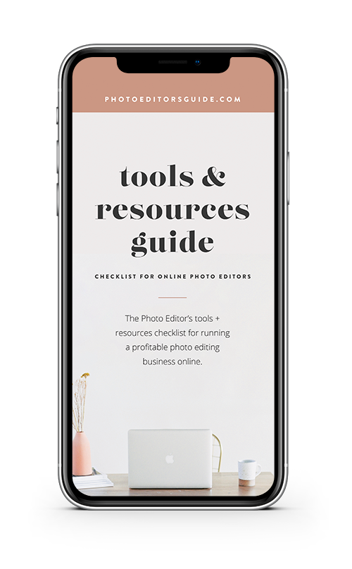 T2. ools and Resources Horizontal iphone Opt In.png