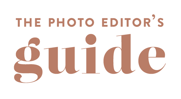Photo-Editor's-Guide-Logo-V2.png