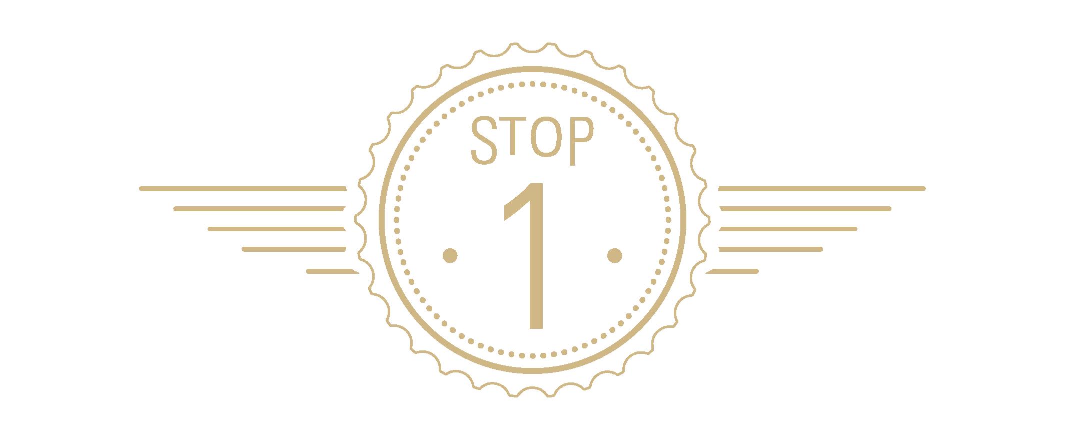 STOP1-24.png