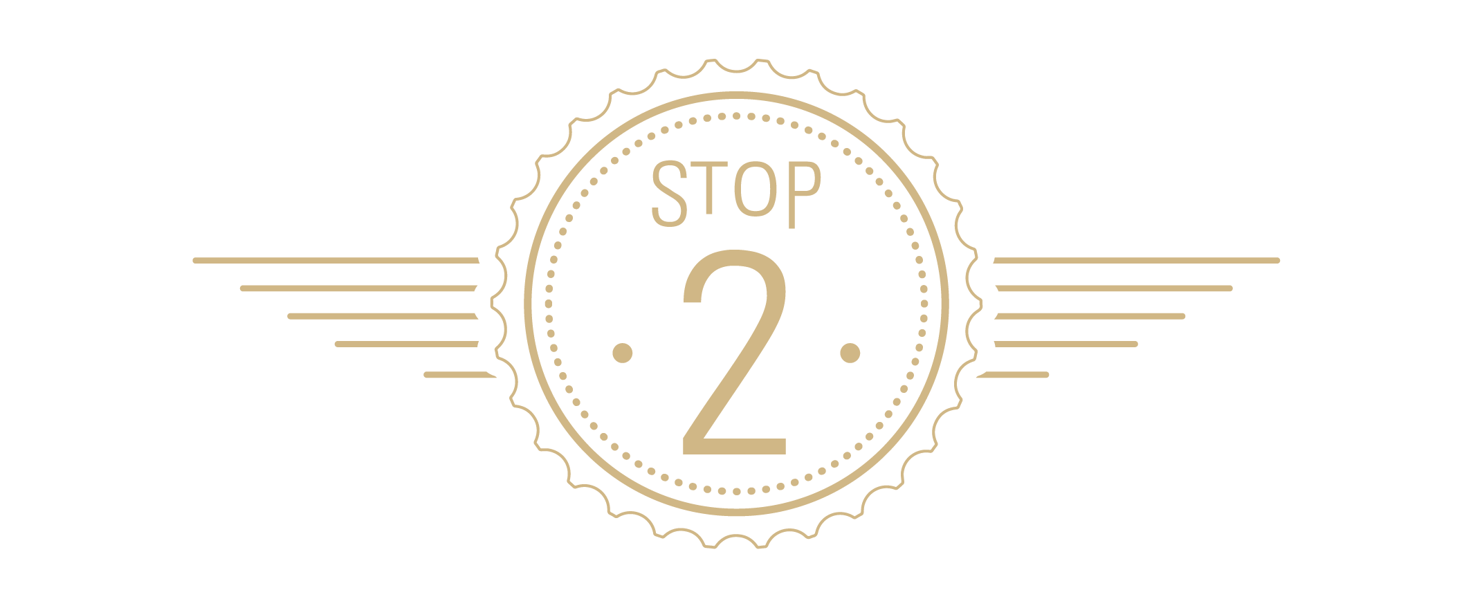 STOP2-25.png