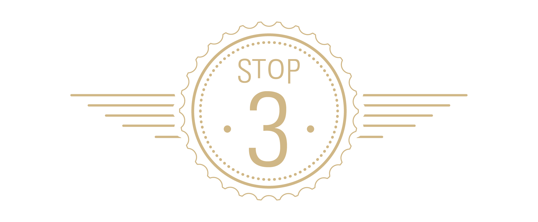 stop3.png