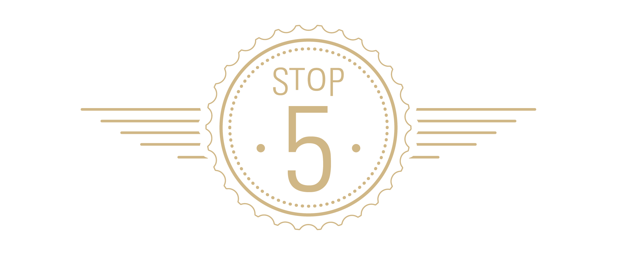 STOP5-28.png