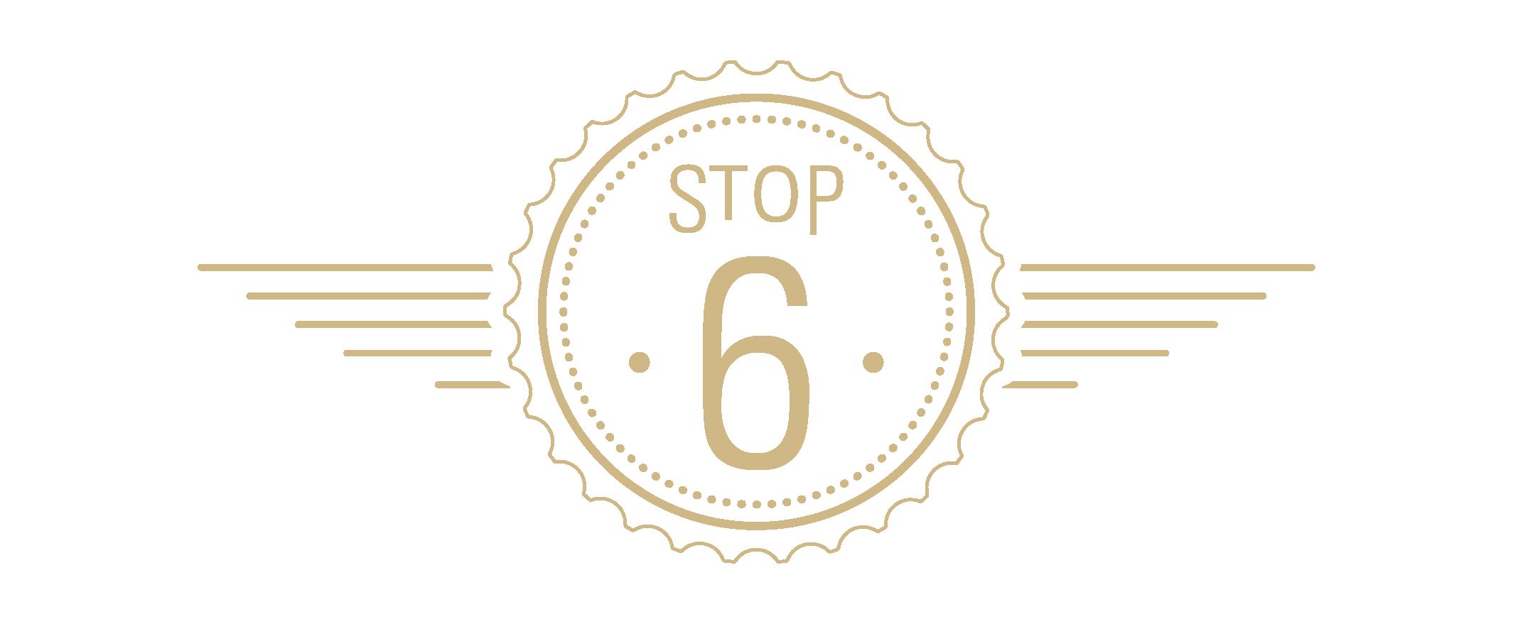 STOP6-29.png