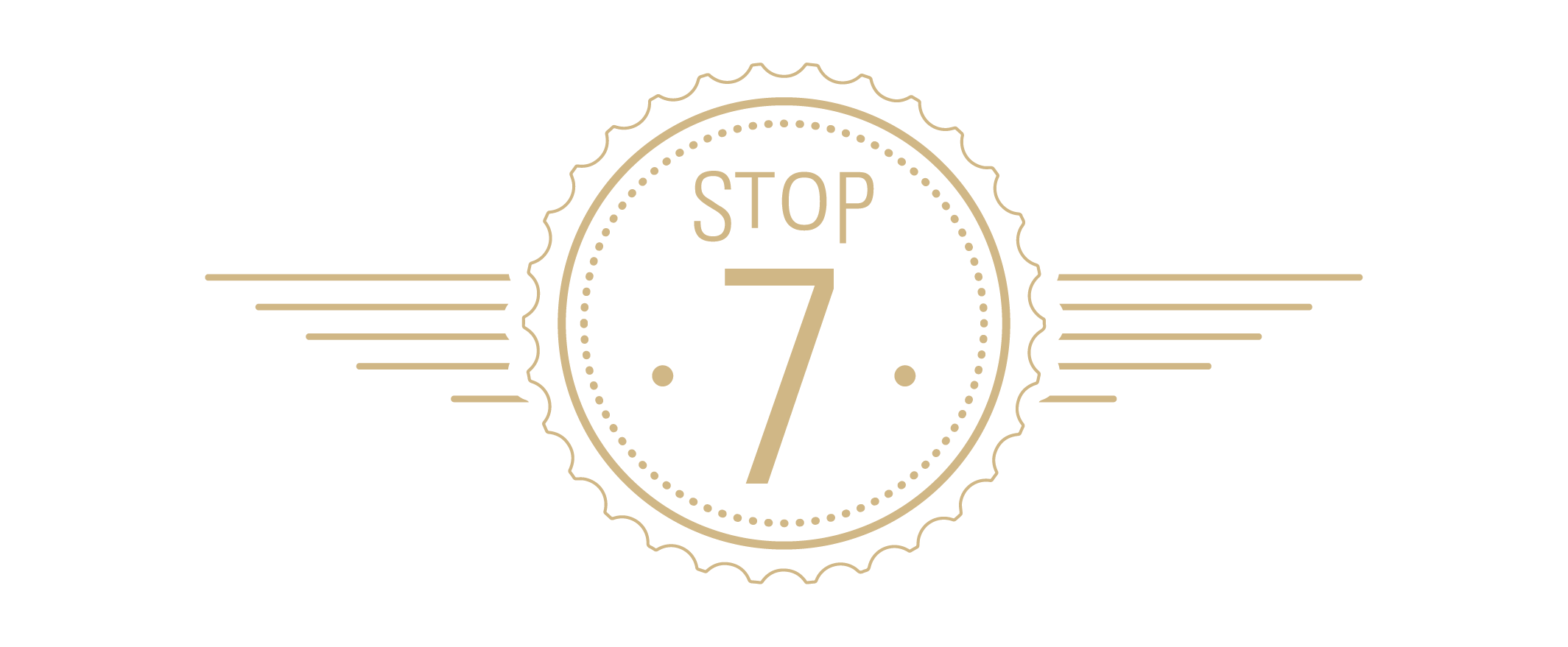 stop7-30.png