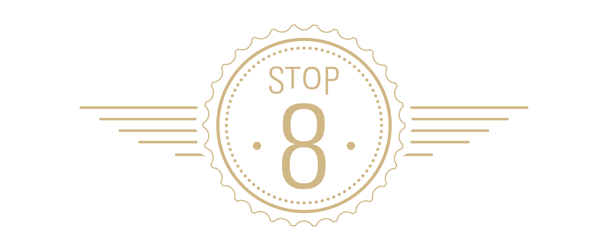 stop8-31.png