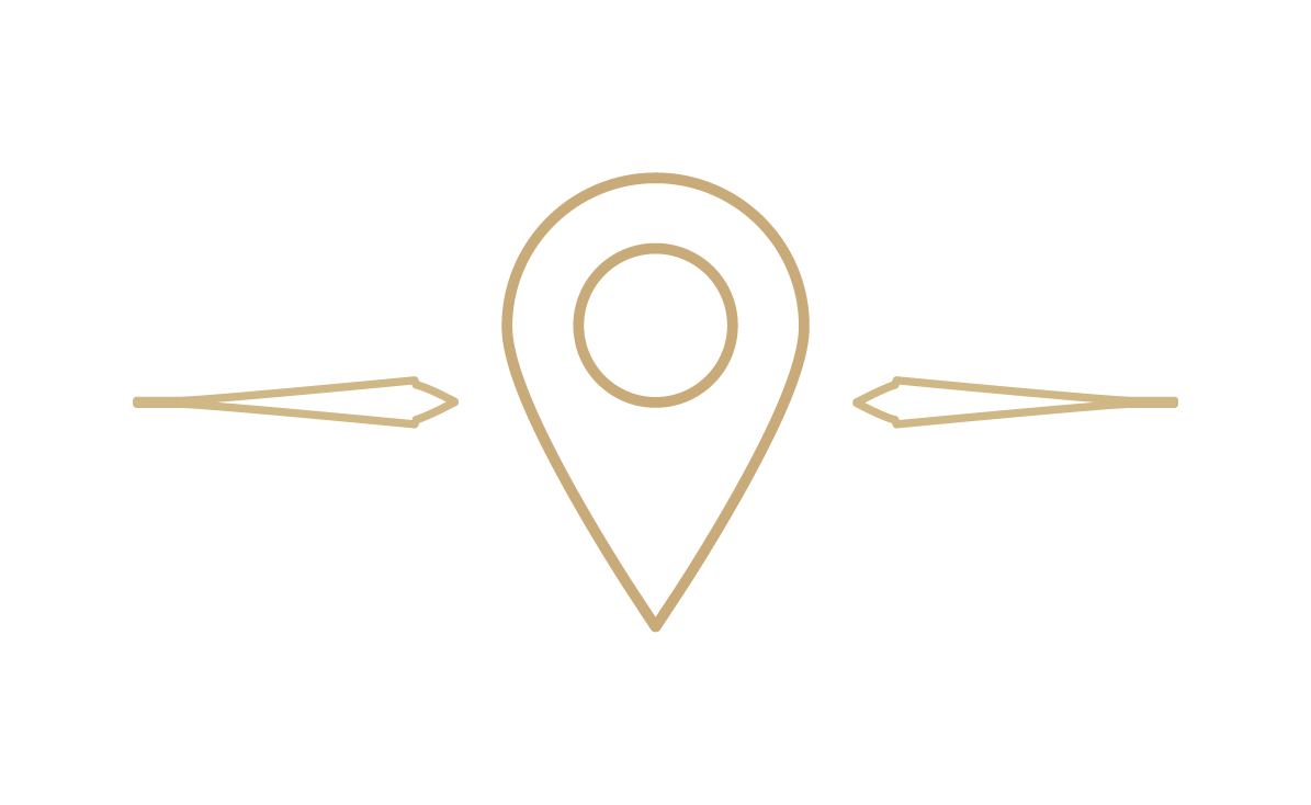 Locationicon_2-40.png
