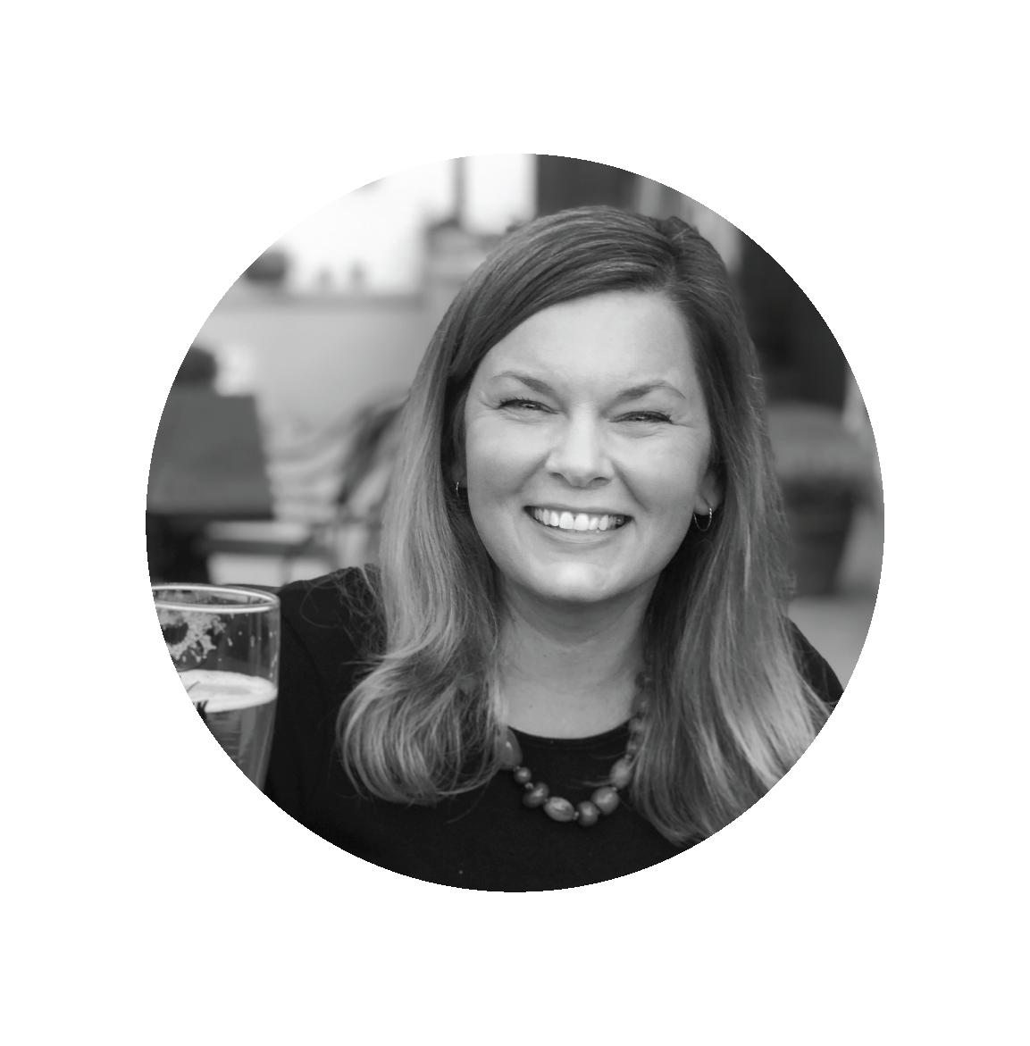 Christine Kociela - CHIEF FINANCIAL OFFICER