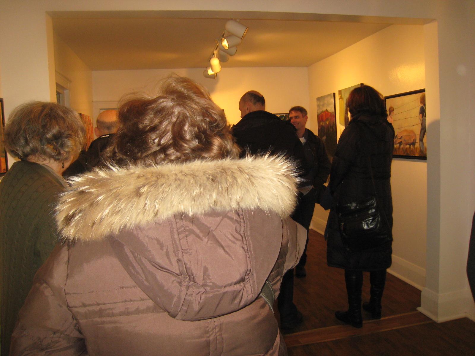 WINTER 2014 PORTFOLIO-ART FUSION 023.JPG