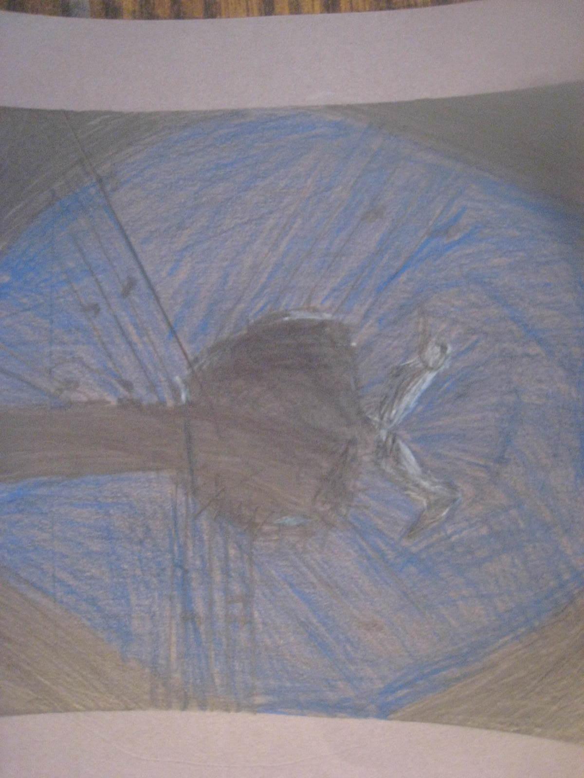 june 1 2012 090.jpg