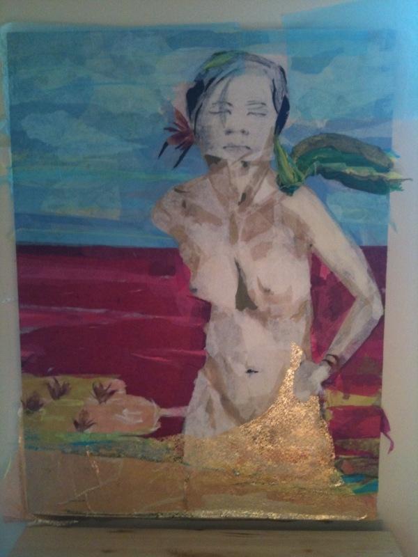 Woman 2010.JPG