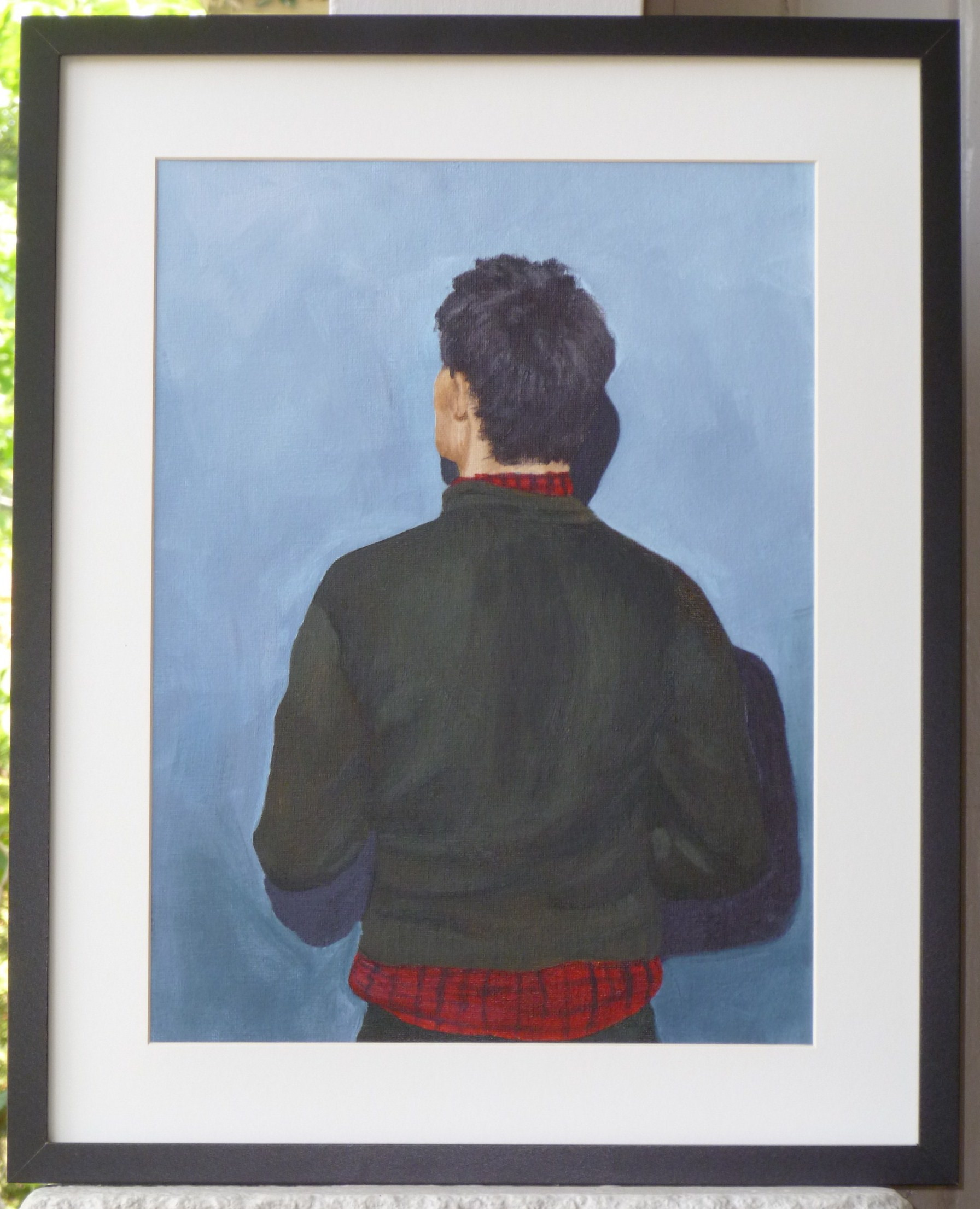back - framed.JPG
