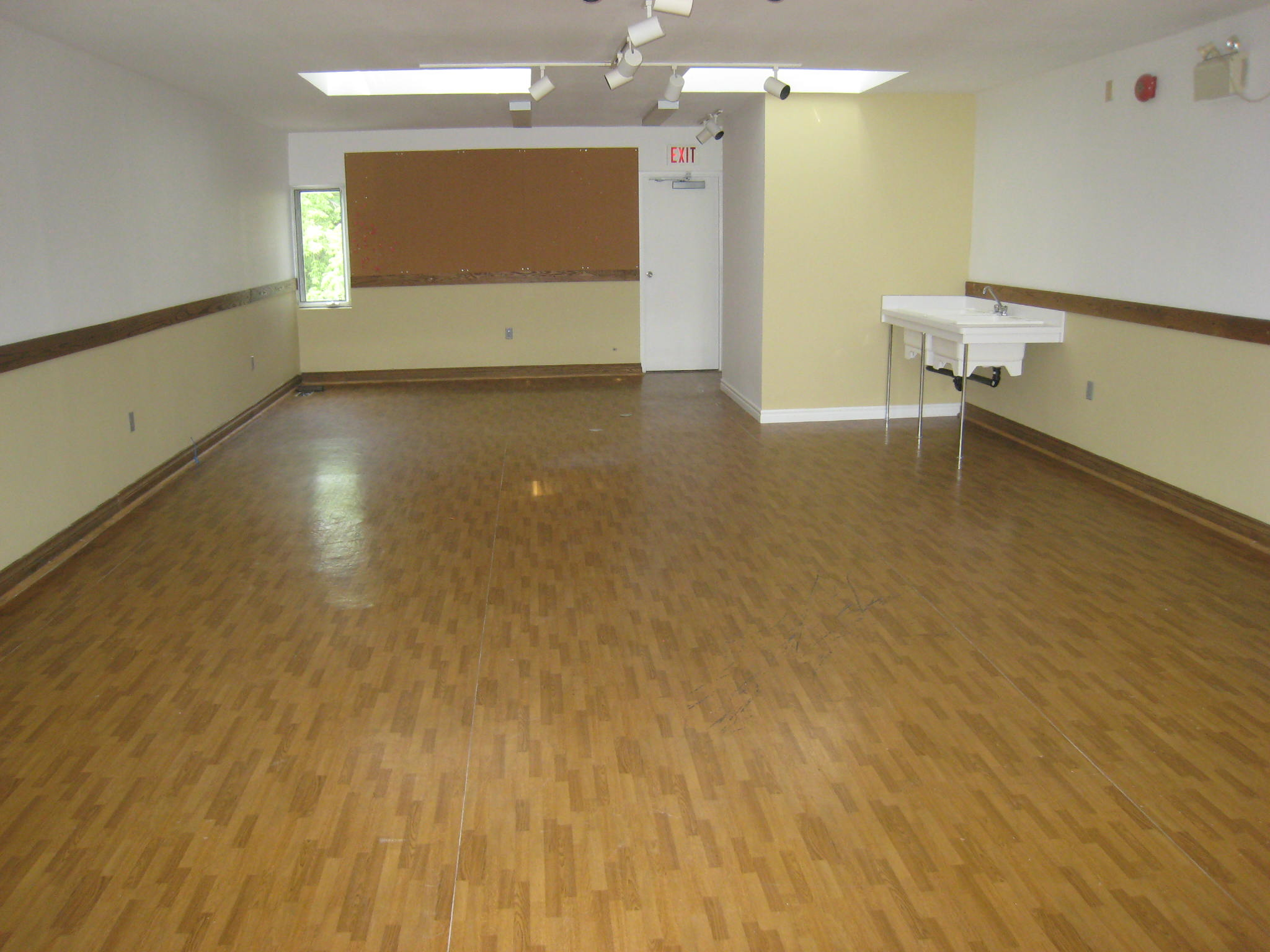 new loft studio . 008.jpg
