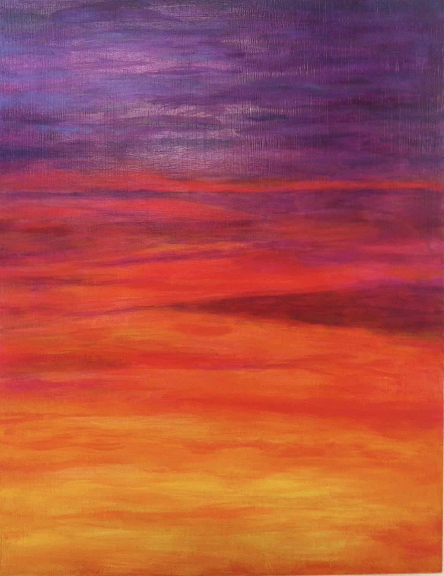 lynn clark sunset .png