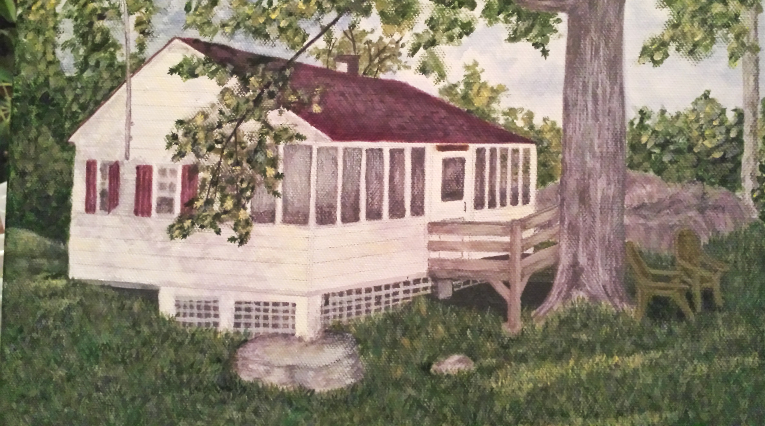 lynn clark cottage.png