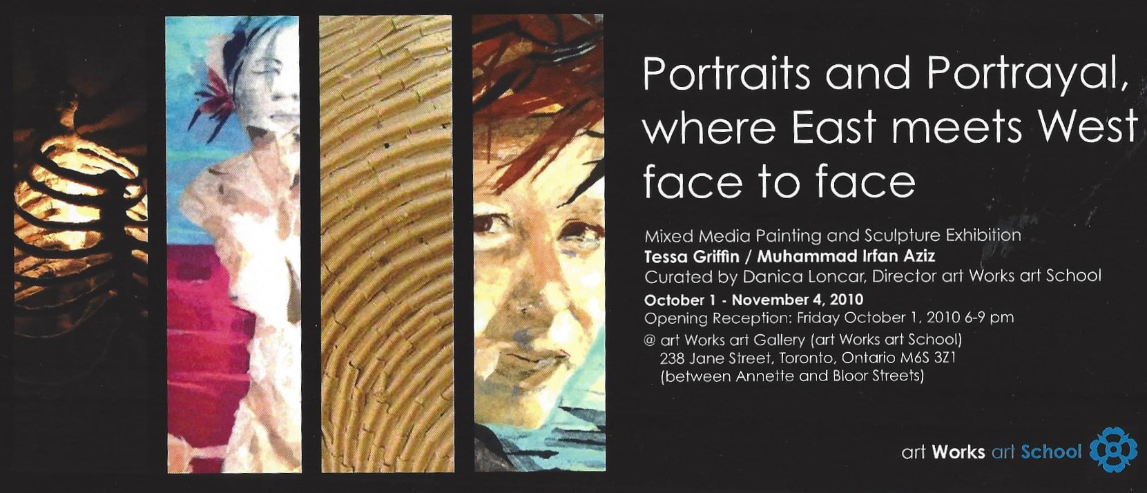 2010 portraits in portraya.jpg