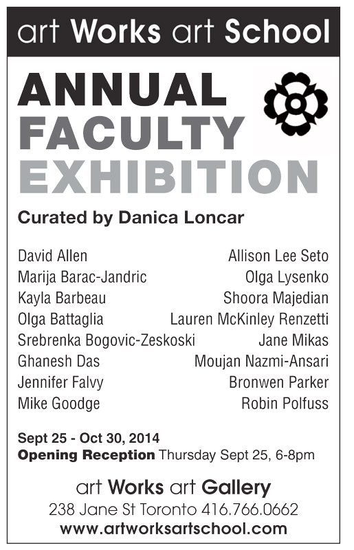 Faculty Show Sept 25th.jpg
