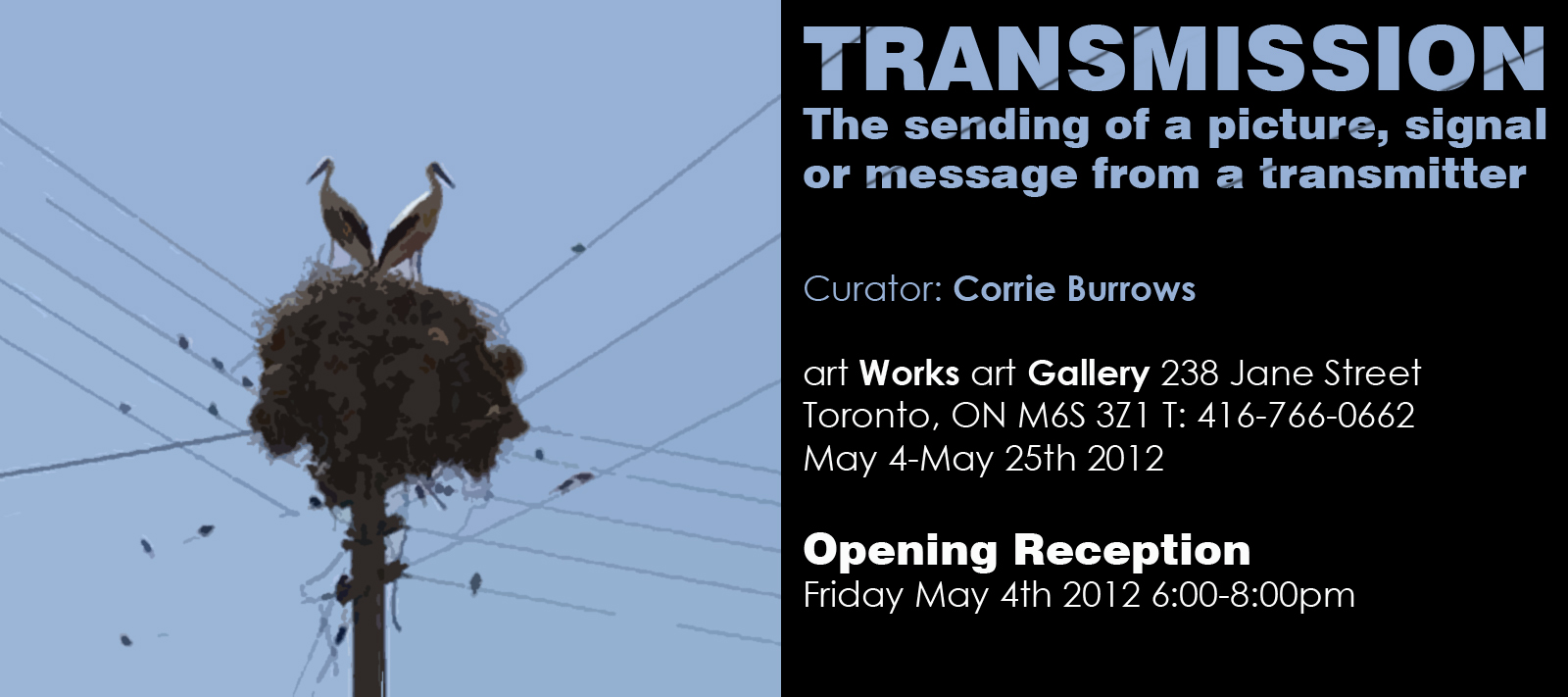 transmissions invite 2012 final1.jpg
