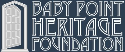 Baby Point Heritage Foundation   babypointheritage.com