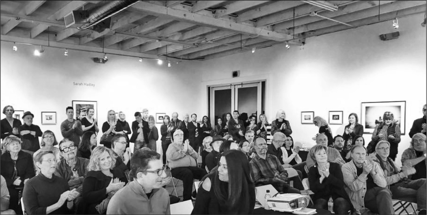 2018-OSLA-Crowd-Pic-bw.jpg