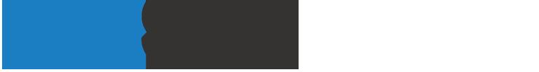 apnsync-logo.png