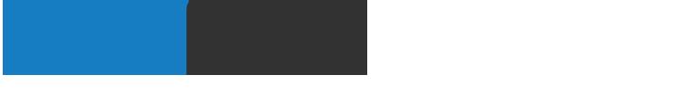 apnrfq-logo.png