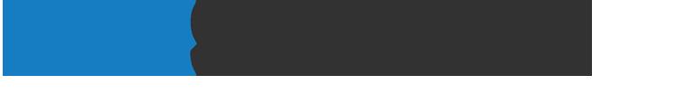apnstorefront-logo.png