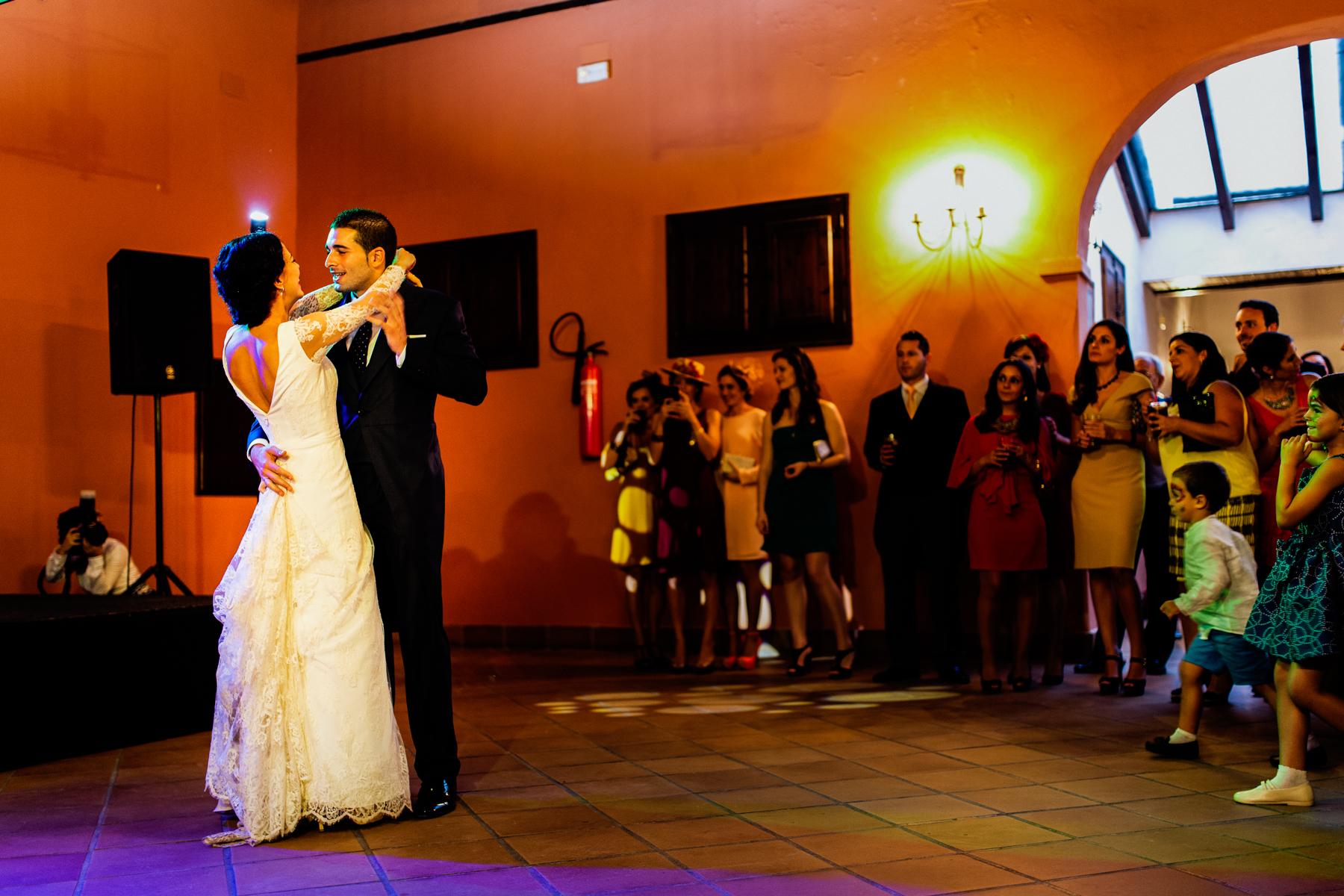 MARÍA Y SALVADOR-26.jpg