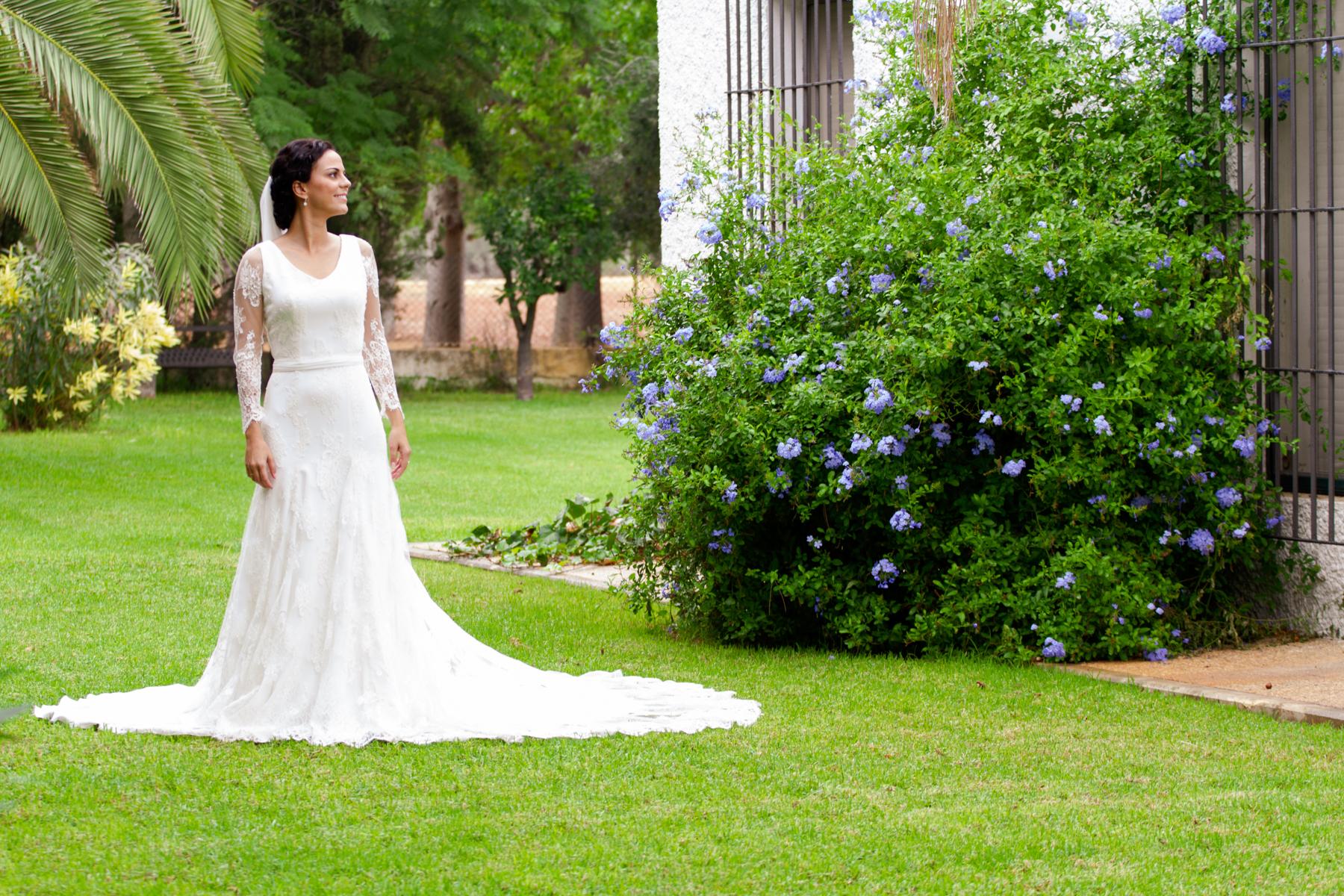 MARÍA Y SALVADOR-23.jpg