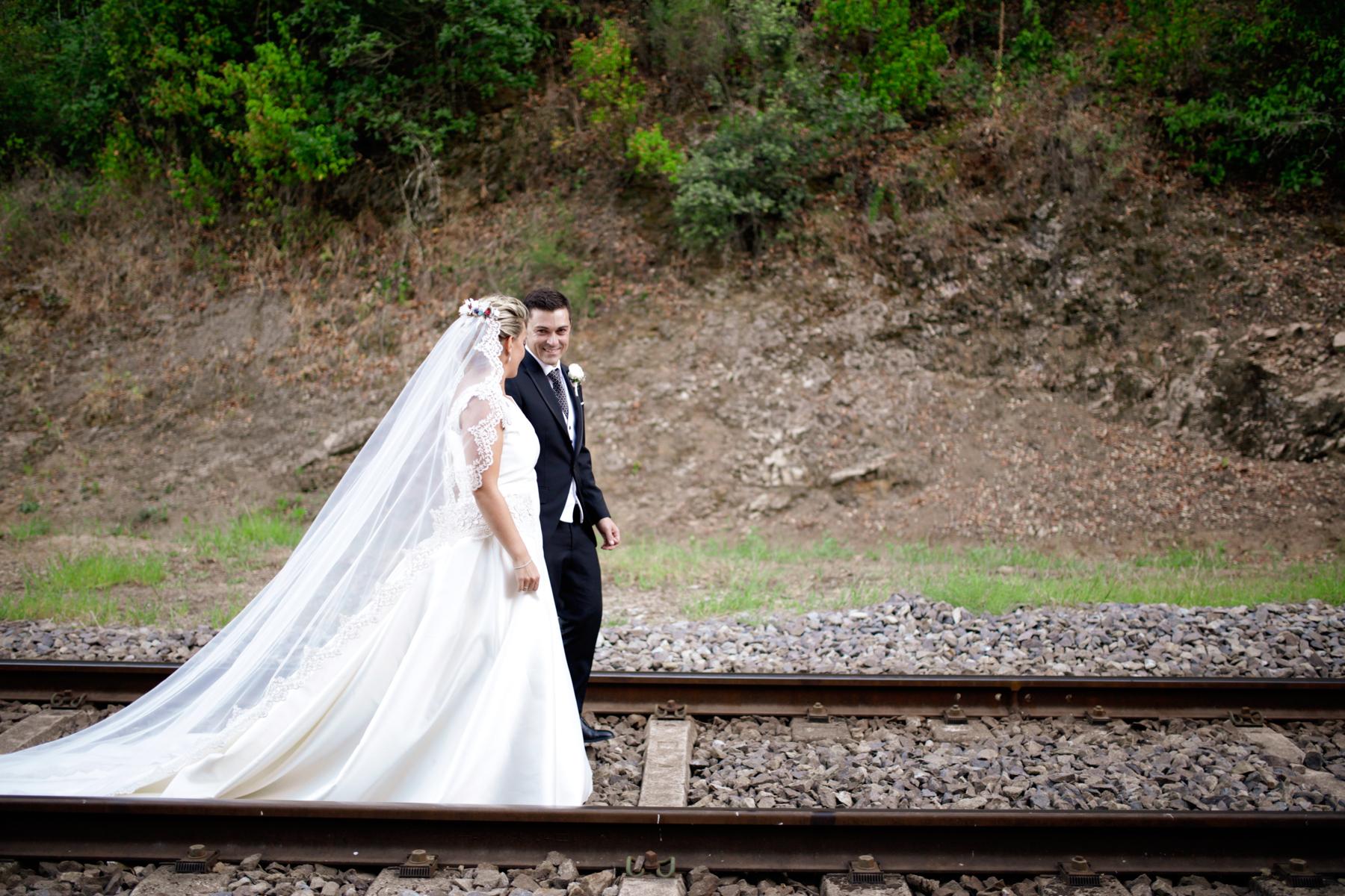 SARA&DAVID2289.jpg