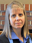 Gwen Gorzelsky - Gwen Gorzelsky is Executive Director of The Institute for Learning and Teaching (TILT) and Professor of English at Colorado State University (CSU). To foster effective learning and teaching at CSU, TILT provides students with academic and co-curricular support and supports faculty through professional development, course and curriculum redesigns, Departmental Action Teams, and assistance with learning-related research. Dr. Gorzelsky is the PI on an Accelerating Adoption of Adaptive Courseware grant awarded by the Association of Public & Land-Grant Universities. She studies writing development and instruction and has published in College Composition and Communication, College English, and other venues.