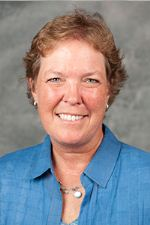 Wendy Troxel - Dr. Wendy G. Troxel serves as the inaugural Director of the NACADA Center for Research at Kansas State University. The Center provides opportunities for provide opportunities for research and professional development to a diverse global membership and the academic advising profession. As an Associate Professor in the Department of Special Education, Counseling, and Student Affairs she teaches graduate level classes in research methods and assessment, and supports the scholarly work of students.Prior to coming to KSU, she served as an Associate Professor in the Department of Educational Administration and Foundations at Illinois State University, teaching research methods courses in both quantitative and qualitative methodologies, program evaluation and assessment, working with students in the College Student Personnel Administration program, and advising doctoral students. Her research interests are in the area of teaching, learning, and advising in the first year of college, the impact of formative assessment techniques in the classroom, faculty & staff roles in the program assessment process, and the challenges and barriers for first generation students. She earned her doctorate in educational leadership at the University of Alabama at Birmingham (UAB), with special emphases in both educational research and education law.