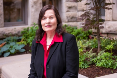 Elizabeth Guertin - Dr. Elizabeth Guertin is currently Assistant Vice Provost for Undergraduate Education and Executive Director of Advising at Indiana University Bloomington. In this role she has responsibility for leading initiatives that enhance student success and persistence, that foster high-quality academic advising and that promote integrated academic and career planning for all students. She is past president of the National Association of Deans and Directors of University Colleges and Undergraduate Studies and was the founding director for new advising programs at Virginia Polytechnic Institute and State University and at the University of Colorado Boulder. Elizabeth Guertin has also served as a co-chair of the Reinvention Collaboratives's Specialized Network on Advising and Academic Guidance. She recently received the Michael C. Holen Pacesetter Award from the National Academic Advising Association.