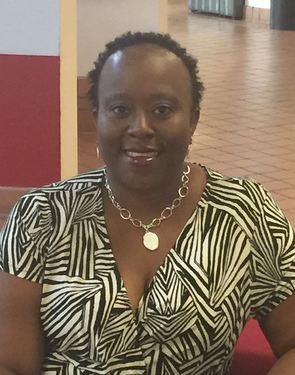 Vanessa Harris - Vanessa Harris has over six years of experience as the former Director of University Advisement at the University of New Mexico UNM-West campus and over 15 years in the field of academic advisement. She is the current chair of the NACADA Advisory Board for Academic Advising Consultant and Speaker Service (AACSS). She has over 10 years of service with NACADA. She has served in various areas such as Emerging Leader Program, Assessment Institute Advisory Board and the Diversity Committee. She has also served as one of the co-chairs for the specialized network on Advising and Academic Guidance with the Reinvention Collaborative.