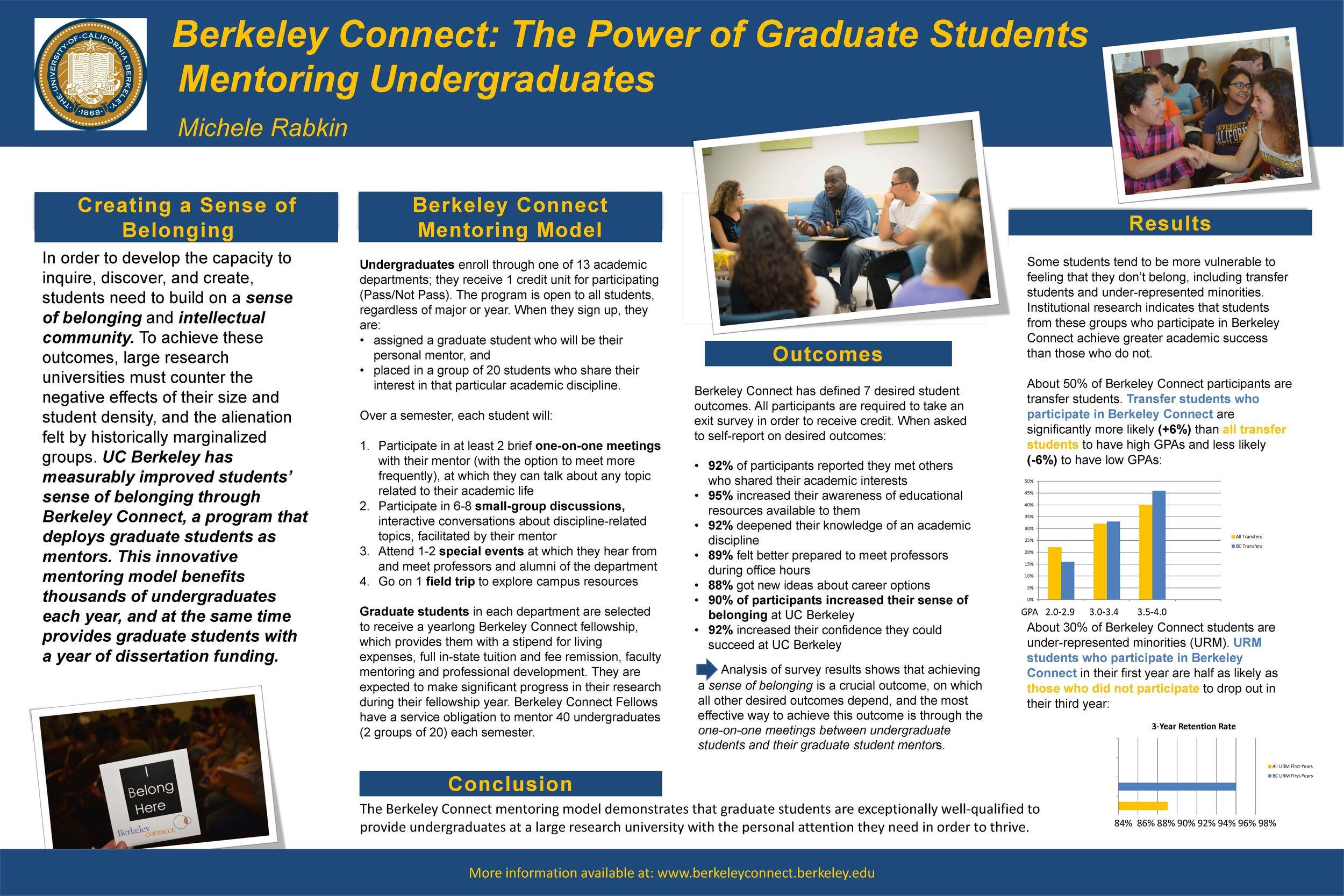 Rabkin Berkeley Connect poster final.jpg