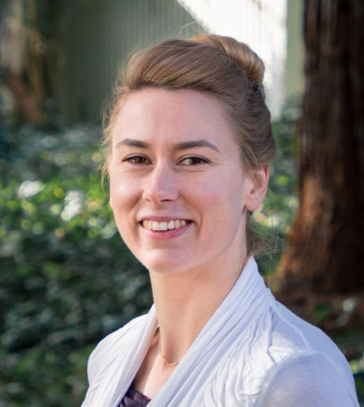 Ashley Vater - Ashley Vater is Training Analyst at the University of California, Davis,Innovation Institute for Food and Health, where she provides analytical support in developing innovative curriculum and training programs to integrate with existing undergraduate and graduate experiential learning initiatives to devise an entrepreneurial training pipeline. Prior to this position, she worked as a Curriculum Developer at UC Davis, developing and managing a new series of courses at with the goal of increasing science-research accessibility to a diverse body of undergraduate students. Her graduate work integrated microbiology and pedagogy, through investigation of an aquatic disease and best practices in teaching. She is interested in Course-based Undergraduate Research Experiences (CUREs), phage and phage therapy, and marine pathobiology.