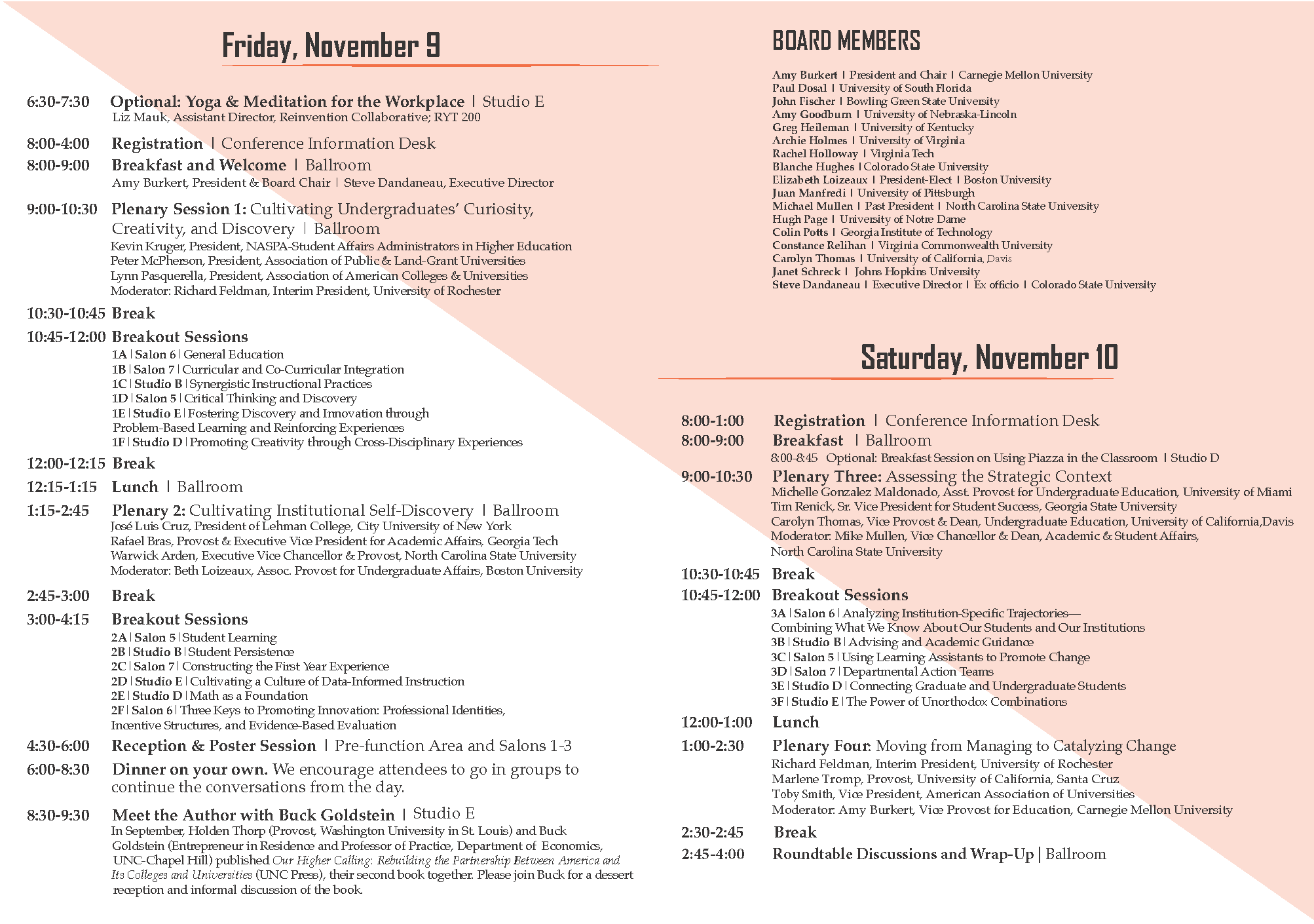 Schedule for RC 2020 Site.png