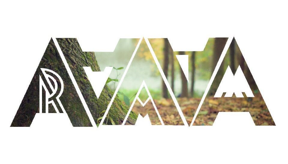 Andover-Media-Logo-e1532975656524.jpg