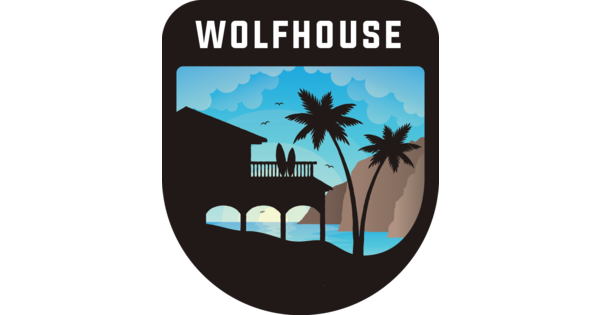 wolfhouse.png