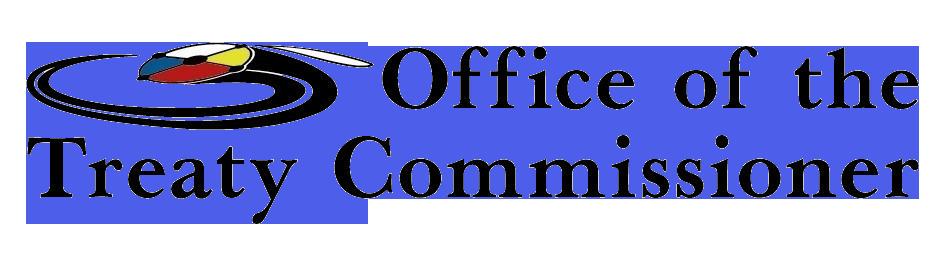 OTC logo - High Res no background.png