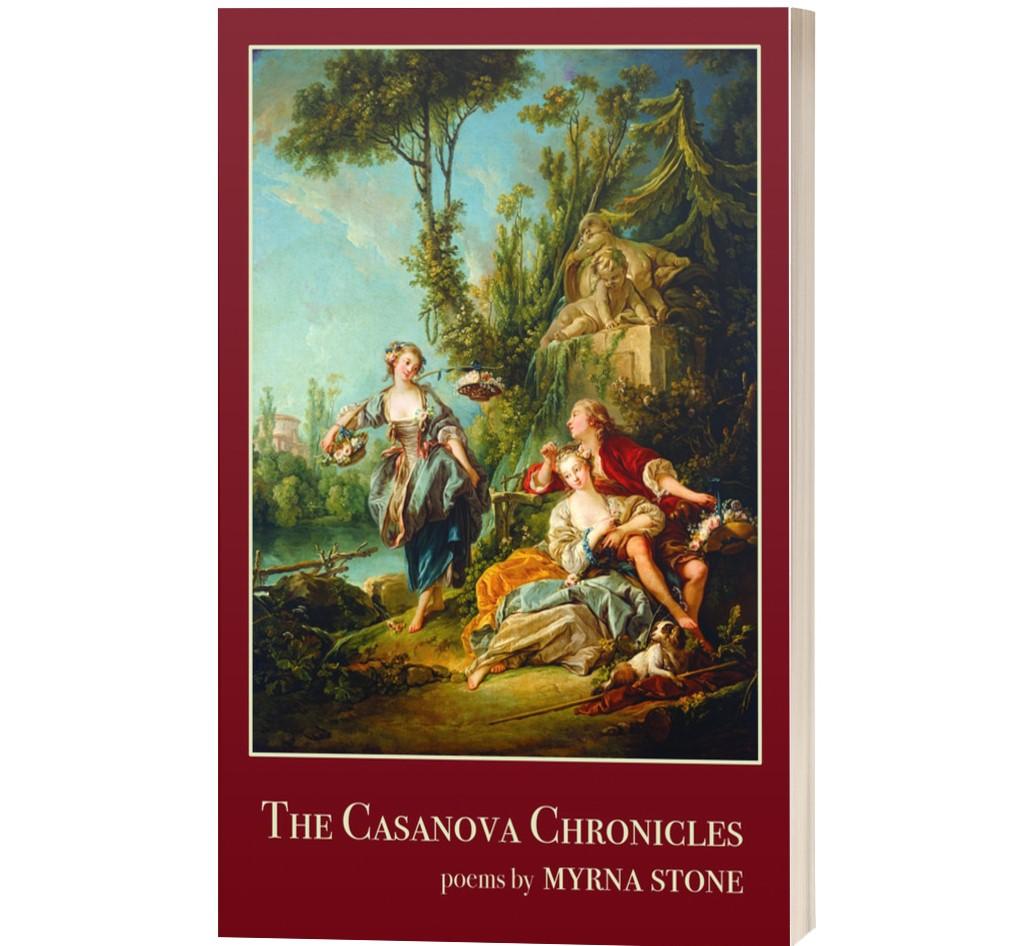 bookcover_cassanova.jpg
