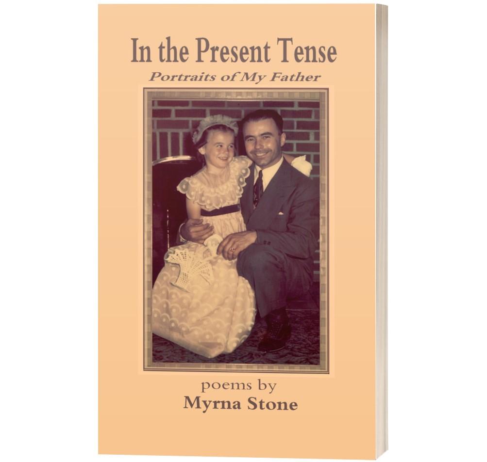 bookcover_Present.jpg