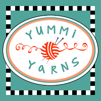 Yummi Yarns - A cozy shop with friendly staff, and yarn selected with care for crochet and knitting pleasure. Also, great classes, buttons, needles and bags.17 West Main StreetBurnsville, NC 28714(828) 536-5193Hours: Monday-Saturday 10a-5p***Yarn Crawl Hours***Thursday, Friday, Saturday 9am-7pm and Sunday 11am-4pmyummiyarns.com