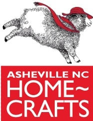 Asheville Home Crafts - A very special shop! Choose from the handiwork of over 150 local artisans, or buy supplies to create fiber arts yourself. Handmade quilts, handwoven baskets, handknitted hats and scarves, handspun and unique yarns, knitting supplies, and much more! Free Sit and Knit, Fridays at 5:30-71 Page Ave, in the Grove ArcadeDowntown Asheville, NC 28801(828) 350-7556Hours: M-Sat 10a-6p, Sunday 10a-5pashevillehomecrafts.com