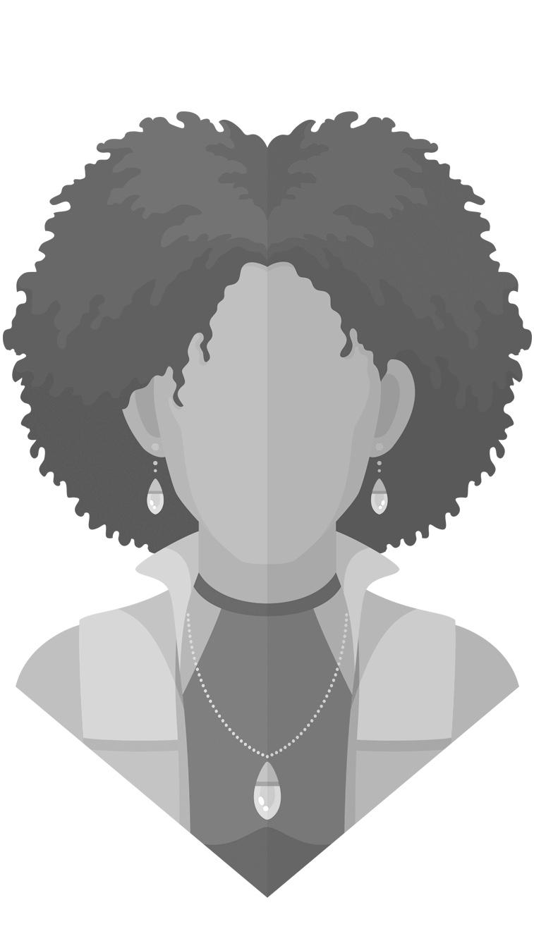 She-EO Logo Head Only.jpg