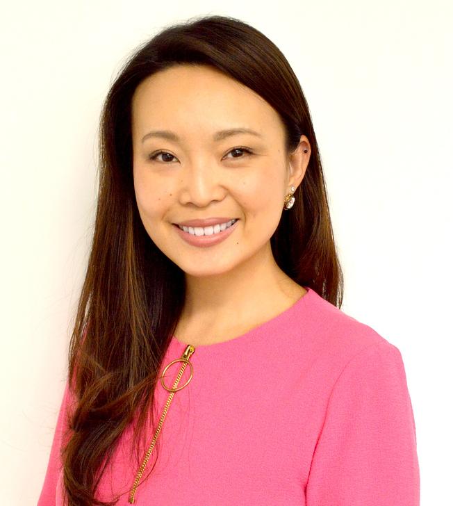 Chrissy Li.png