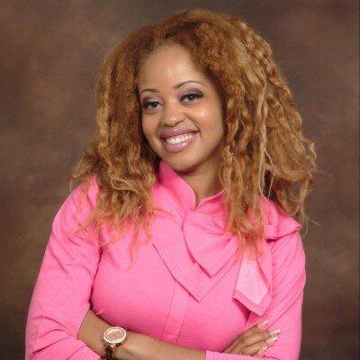 Dr. Janice Gassam