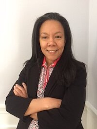 Dr. Lisa Johnson Pratt
