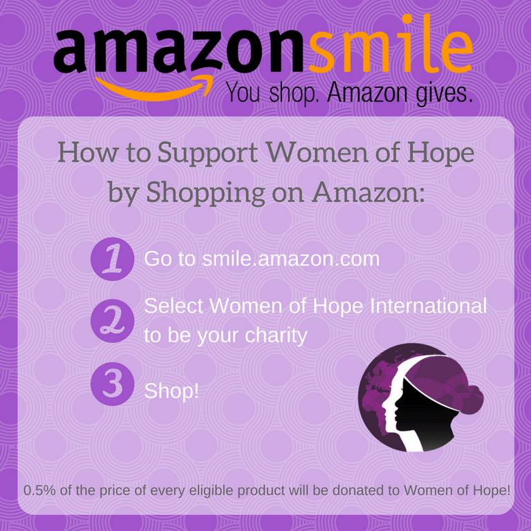 Amazon-Smile-How-To-1.png