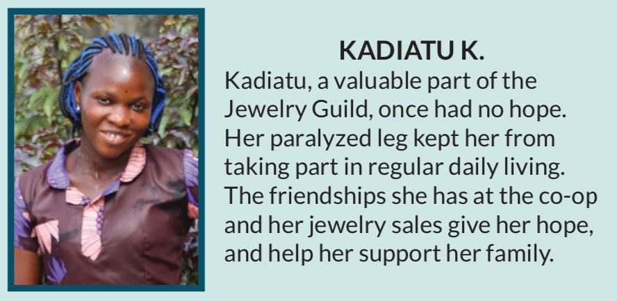 Kadiatu K. Jewelry.png
